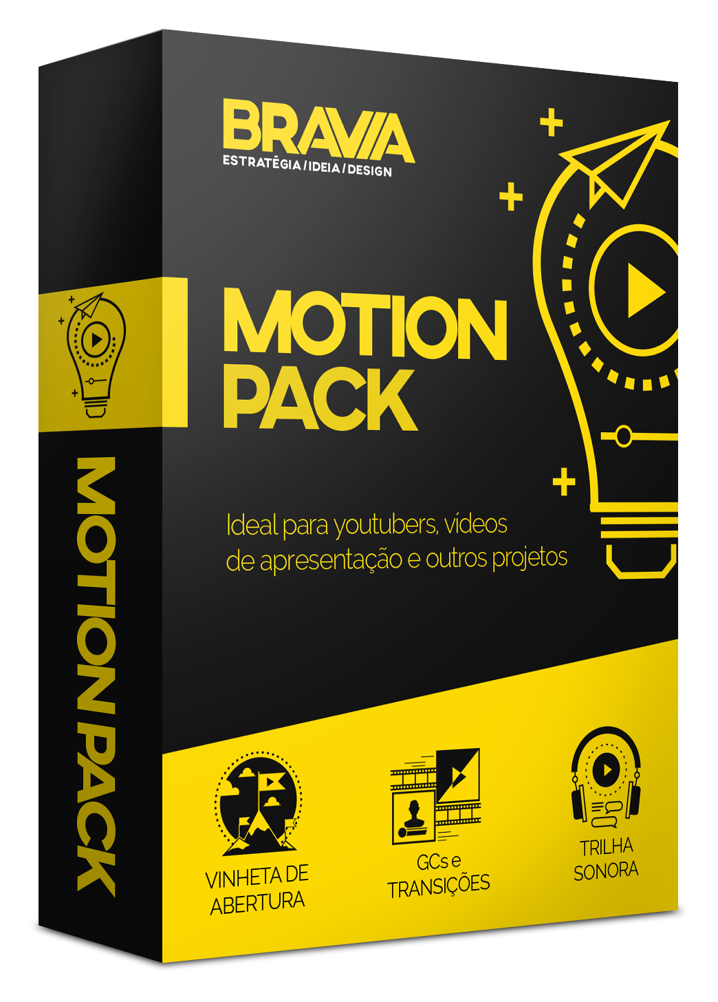 motion-pack
