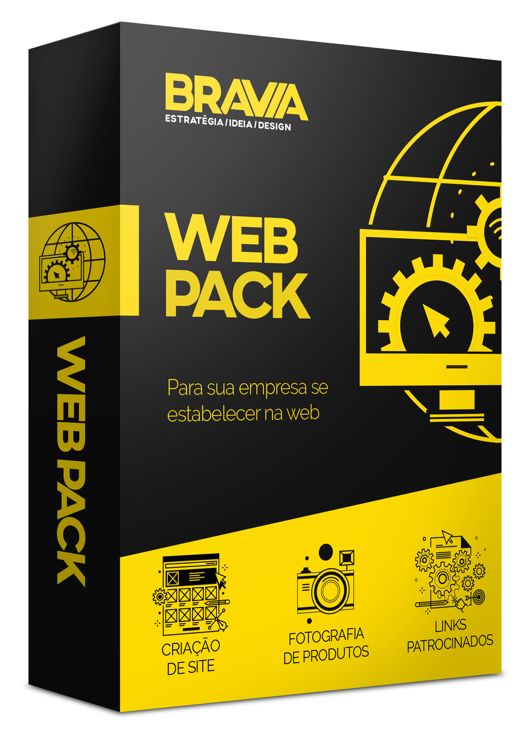web_pack