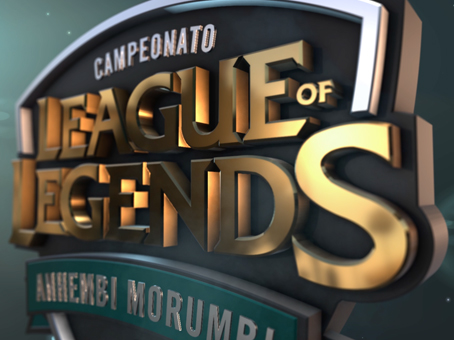 legueolegends